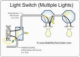 basic switch wiring wiring a switch \u2022 wiring diagram database  at Yaesu Dr1 X To Mmdvm Arduino Due Wire Diagram