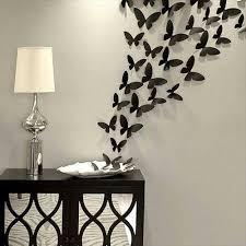 best wall art ideas