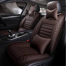 dingdian car seat cover for