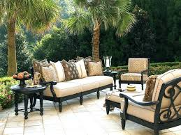 clearance patio dining sets wood patio furniture clearance attractive teak deck furniture patio furniture sets clearance