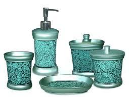 green bathroom set green bay packers bathroom set lime green bathroom decor ware teal blue vanity green bathroom set