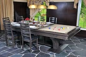 Diy pool table plans Dining Room Diy Pool Table Convertible Dining Room Pool Table Exclusive Elegant Pool Table To Dining Table Diy Diy Pool Table Beergiftsinfo Diy Pool Table Homemade Pool Table Plans If You Have Some Basic