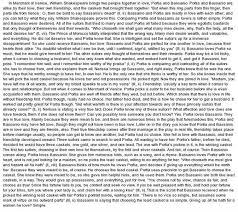 descriptive essay love autumn essays  descriptive essay love