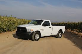 2018 dodge ecodiesel price. contemporary price 3  33 with 2018 dodge ecodiesel price