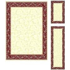 red and gold area rug red and gold area rugs navy red gold area rug red
