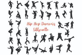 Each design includes svg, dxf, eps and png files for your personal projects. 0 Dancers Svg Cut File Designs Graphics