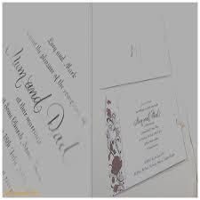 wedding invitation lovely buy wedding invitations online uk buy Wedding Invitations Uk Online buy wedding invitations online uk luxury uk wedding invitations the english wedding blog cheap wedding invitations uk online