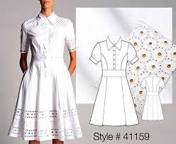 Designer Sewing Patterns Adorable 48 Free Diy Clothing Ideas No Sew