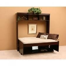 hidden wall bed. Murphy Bed Full Size Hidden Wall Unit Computer Desk Work