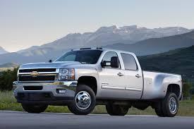 Most Reliable 2014 Trucks   J.D. Power Cars