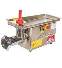 Boğaziçi 32 No Et Kıyma Makinası « Dünya endüstriyel mutfak ekipmanları  imalat sanayi ticaret limited şirketi