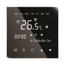 Купить <b>терморегулятор IQ Thermostat</b> Black Diamond. Доставка ...
