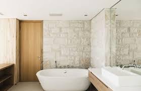 mti bathtub reviews thevote