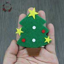 2409 Best Christmas Crafts Images On Pinterest  Christmas Ideas Christmas Crafts Online