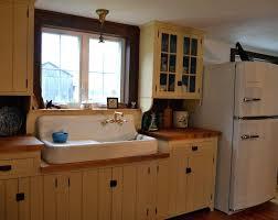 Shenandoah Kitchen Cabinets Price Range Shenandoah Kitchen Cabinet