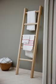 Alfa Img Showing Ladder Towel Rack. View Larger
