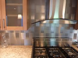 Decorative Kitchen Wall Tiles Copper Tiles Backsplash Ideas With Awesome Floral Embossed Copper