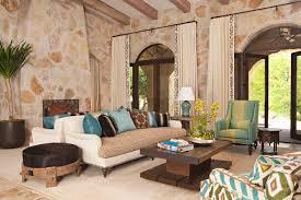 rustic modern living room design ideas ehomedesignideas rustic living room furniture ideas