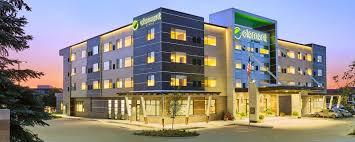 Elements Of Design West Des Moines West Des Moines Hotel Near Jordan Creek Town Center