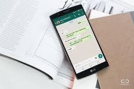 Handy klonen: WhatsApp Spy App (mSpy)