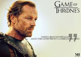 Game Of Thrones Quotes Stunning 48 Game Of Thrones Iconic Quotes Ritely