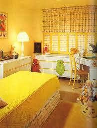 themed kids room designs cool yellow: yellow kids room  yellow kids room