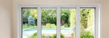 crystal window door systems ltd crystal window and door white frame windows crystal windows and doors