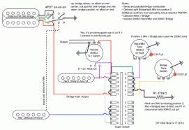 paf humbucker wiring diagram paf discover your wiring diagram humbucker guitar wiring diagrams tractor repair wiring wiring diagram for bill lawrence