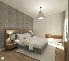 bedroom design ideas images master bedroom design ideas simple master bedroom ideas small bedroom decorating ideas