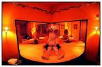 thai massage ekstra bladet sex tilbydes