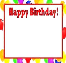 Make Your Own Printable Birthday Invitations Online Free How To Create Your Own Birthday Card Developmentbox