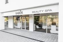 Kosmetika A Kosmetické Salóny Olomouc Firmycz