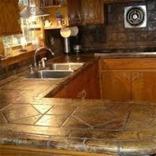 granite veneer countertops granite granite veneer