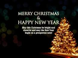 Online Christmas Messages Merry Christmas Messages And Greetings Greetingsforchristmas