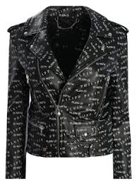 Куртки <b>Philipp Plein</b> – купить куртку в интернет-магазине | Snik.co