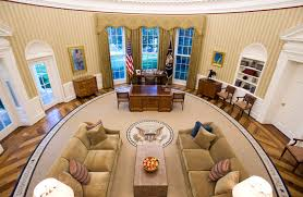 the white house oval office. Oval Office Rugs. Rugs L The White House 7
