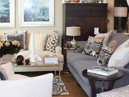 Living Room Furniture Northern Va Heres 38 Of Dcs Best Home Goods And Furnishings Stores