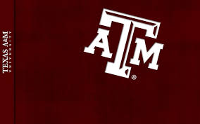 texas a m university wallpapers