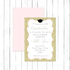 Online Invitation Card Maker Free Plus Free Online Invitation Maker New Online Birthday Invitations Templates