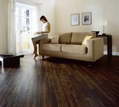 walnut hardwood floor. Chic Walnut Wood Flooring All About Designs Walnut Hardwood Floor
