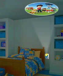 Power Rangers Bedroom Decor A Great Way To Decorate A Boys Room Create A City Where You Can