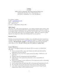 write academic essay harvard style  write academic essay harvard style