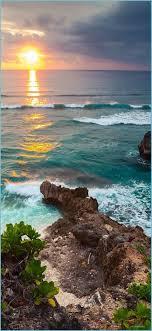 Indonesia, Bali Island, Tropical Nature ...