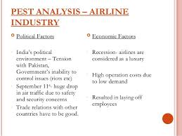 boeing swot analysis essay swot analysis essays and papers  boeing swot analysis essay