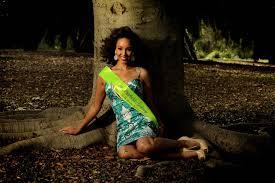 Miss Galaxy raises money for Variety Children's Charity | Fairfield City  Champion | Fairfield, NSW