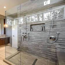 bathtubs idea how much does a new bathtub cost to install large remove and tile shower