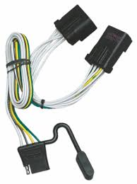 trailer wiring harness 2008 jeep liberty wiring diagram and hernes trailer wiring harness 2008 jeep liberty diagram and hernes