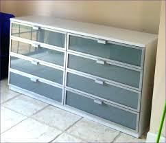 shelves with baskets wall and hooks closet wood shelf