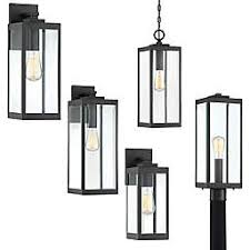 Lighting <b>Collection</b> | Table & <b>Floor Lamp</b> Sets | Lamp Shades | Bed ...