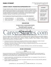 Resume Recent Graduate Collegete Resume Recent Grad Examples Confortable Post Objective In 15